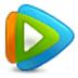 腾讯视频2012 V8.46.6680 绿色免费版