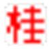 http://img5.xitongzhijia.net/160519/51-160519141F9B1.jpg