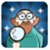 魯大師游戲性能測試工具包 V1.1.10 官方安裝版