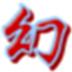 http://img1.xitongzhijia.net/160520/51-160520155031T4.jpg