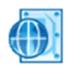 名风seo关键词优化腾博会 诚信为本 V16.1.2 绿色版