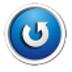 http://img3.xitongzhijia.net/160525/51-16052512033Q19.jpg