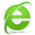 360安全瀏覽器 V4.1.0111 綠色免費版