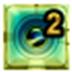 吉奥虚拟视频 V3.1.1