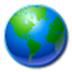 鑫河seo搜索引擎推广器 V5.8.23.5 绿色版