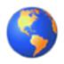 蚂蚁浏览器(MyIE9) V9.0.0.399 官方安装版