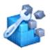 Wise Registry Cleaner(注册表清理) V10.2.5.685 绿色版
