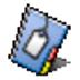 冠唐进销存软件 V3.0.0