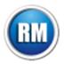 闪电RM格式转换器 V10.8.5 官方安装版