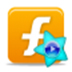 新星FLV視頻格式轉換器 V10.5.5.0 官方安裝版