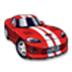求索車輛管理系統 V8.6 單機版