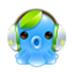 http://img1.xitongzhijia.net/160713/77-160G31513301M.jpg