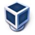 Oracle VM VirtualBox(虚拟机) V6.0.0.126642 繁体中文安装版