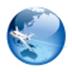 风之影浏览器 V24.1.0.0 中文版