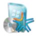 win7激活工具 V3.0