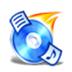 http://img1.xitongzhijia.net/160715/77-160G5155913518.jpg