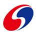 中國銀河證券海王星 V2.71 云服務版