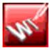 文泰刻绘2009 V7.0.0 2016版