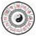 http://img2.xitongzhijia.net/160804/70-160P41G931S5.jpg