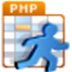 PHPRunner(PHP网页制作工具) V10.3.34046 官方安装版