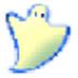 Symantec Ghost(硬盤對拷工具) V8.3 綠色漢化精簡版