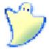 ghost32(硬盤備份工具) V11.5.1 綠色英文版