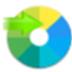佳佳藍光高清格式轉換器 V6.5.0.0 官方安裝版