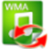 蒲公英WMA/MP3格式转换器 V7.9.7.0