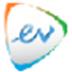 EV視頻加密播放器(EV加密) V4.3.3 官方安裝版
