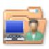 NetworkOpenedFiles(共享文件显示) V1.26 英文绿色版