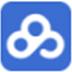 百度云企业版 V2.1.3.3