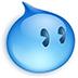 阿里旺旺 2012 便携版 简体中文绿色免费版