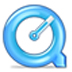 腾讯QQ IP数据库 v2014.05.25 纯真安装版