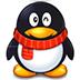 腾讯QQ2012 V2.8 安全防护版