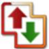 Auto FTP Manager(FTP客戶端軟件) V7.0.8.0 多國語言安裝版