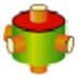 Active Table Editor(數據編輯器) V5.3.4.0 英文安裝版