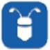 Leanote(笔记软件) V2.6.2 多国语言绿色版