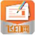 飞印名片设计器 V4.0.0.1