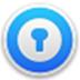 Enpass(密码管理工具) V5.6.9 中文版