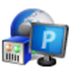 Proxifier(socks5客户端) V3.31 汉化版