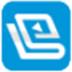 ETVBook(视频编辑软件) V2.3.3