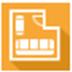億圖建筑平面圖設計軟件 V8.7.4 官方安裝版