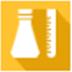 亿图科学绘图软件 V8.7.4 官方安装版