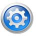 驱动人生 2010 V3.1.37.44 绿色免费版