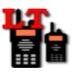 灵通7700d对讲机写频软件 V3.0 中英文安装版