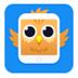 XY苹果助手 V5.0.0.11388