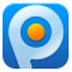 PPTV網絡電視去廣告補丁 V7.5 綠色免費版