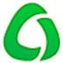 冰点文库下载 V3.2.2 绿色版