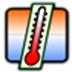 CoreTemp(CPU温度检测软件) 64位 V1.12.1 绿色版