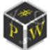 PWGen(密码生成工具) V2.9.0